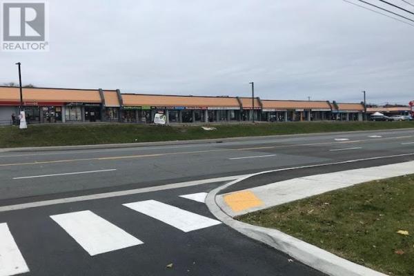 766 Lasalle Boulevard Unit# 24, Sudbury