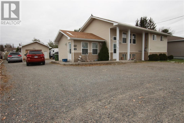 4771 HWY 69 N, Val Therese