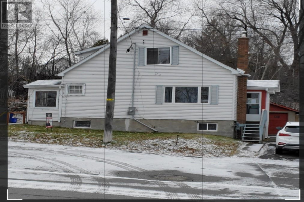 67 Alder Street, Sudbury