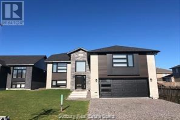 Lot 2 Tucana Terrace, Sudbury