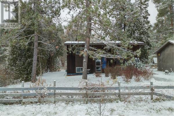 3860 Chief Lake, Greater Sudbury