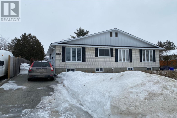 1372 Orange Grove Drive, Sudbury