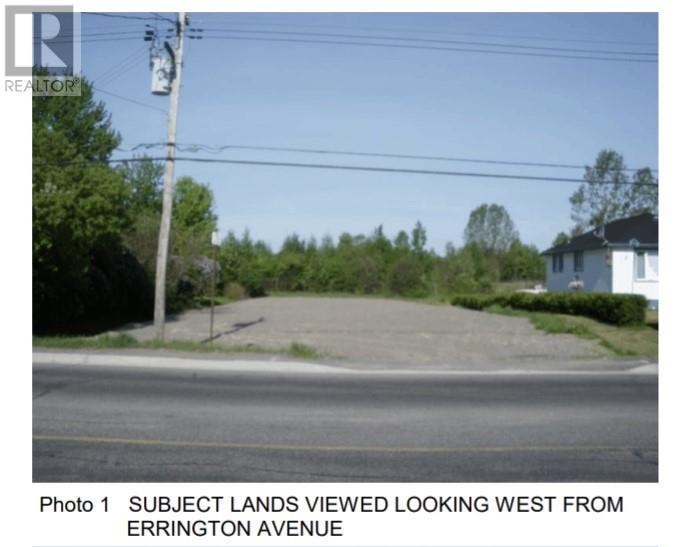 Listing 2092812 - Large Photo # 2