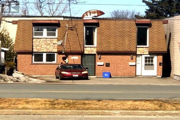 1071 Lorne Street, Sudbury