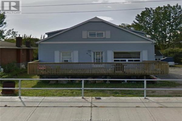 2157 Bancroft Drive Drive, Sudbury