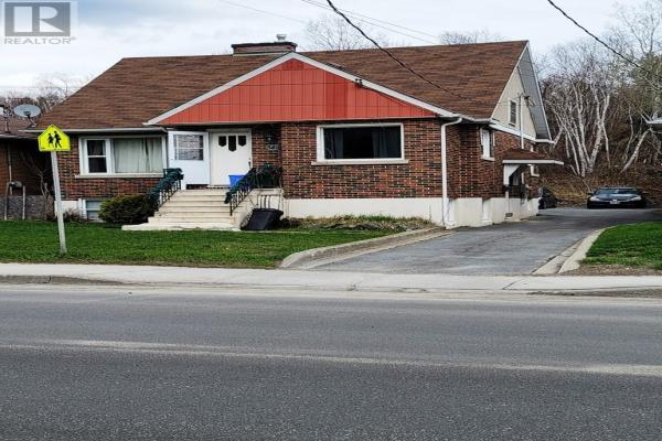 340 Van Horne, Sudbury