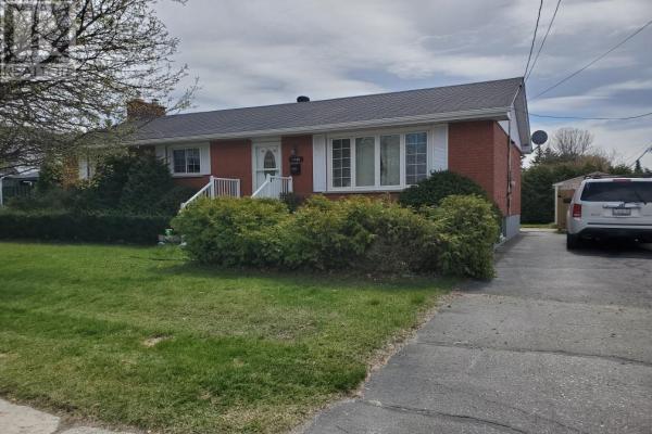 1749 Hawthorne Drive, Sudbury
