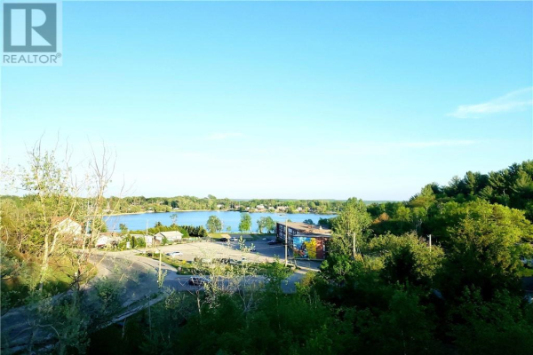 Lot 186 Clearview, Sudbury