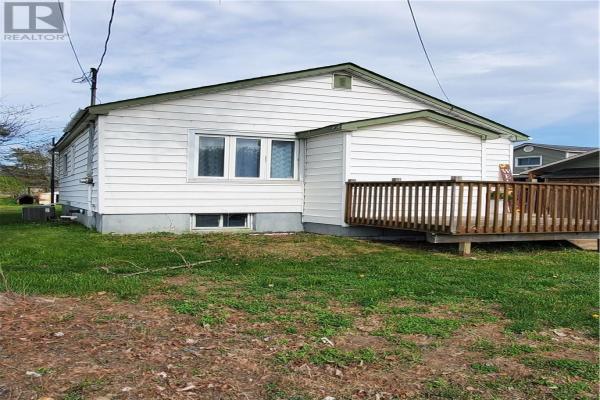 1604 Hwy 69 N, Sudbury