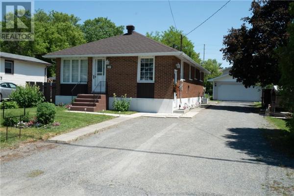 1206 Rose Marie Avenue, Sudbury