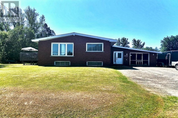 4719 Hwy 69, Val Therese
