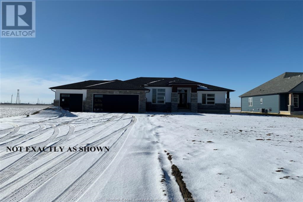 745 COUNTY RD 27, Lakeshore