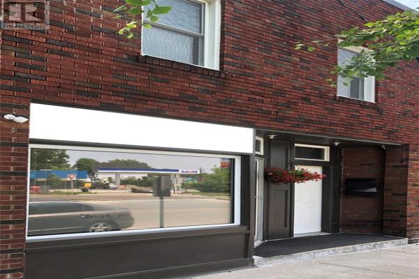 103 Ontario STREET, Sarnia