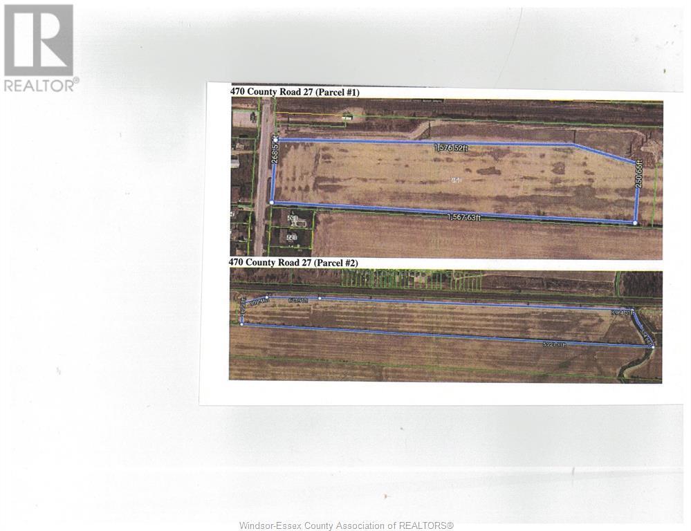 Listing 21011753 - Large Photo # 1