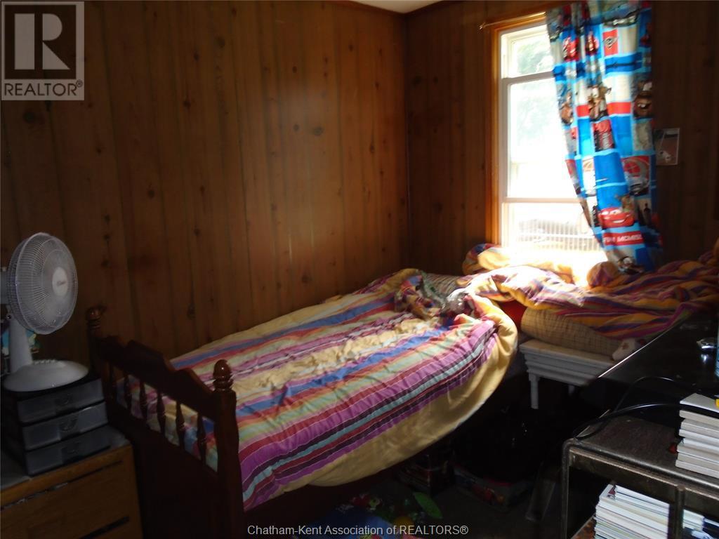 Listing 21012969 - Large Photo # 13