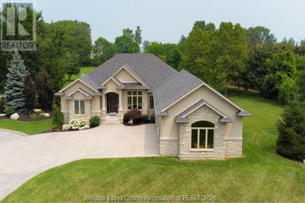 1146 COUNTY RD 22, Lakeshore