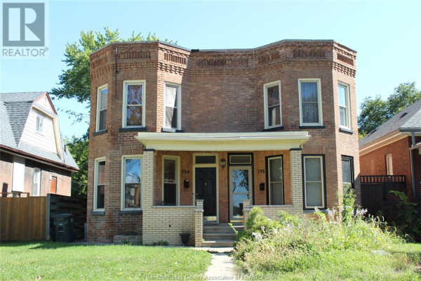 394 CAMERON, Windsor