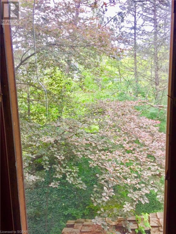 Listing 214030 - Thumbmnail Photo # 23