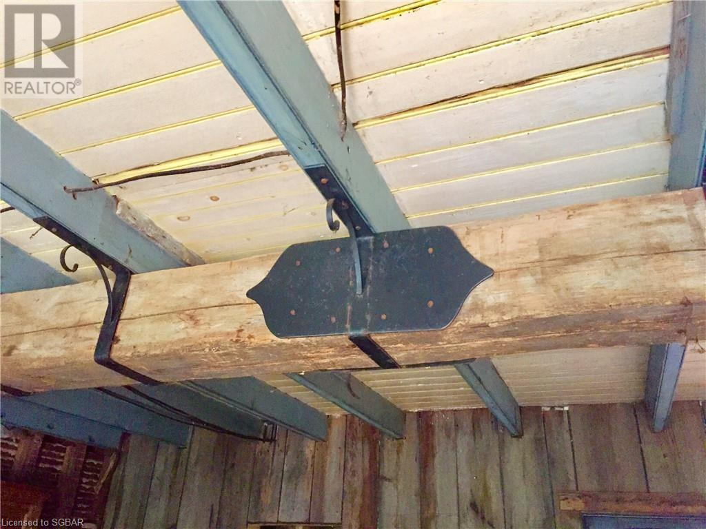 Listing 214030 - Thumbmnail Photo # 22