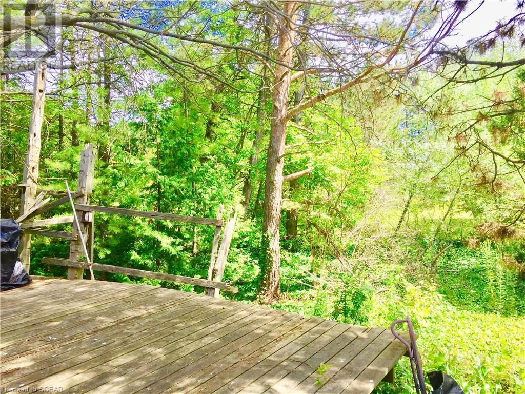 Listing 214030 - Thumbmnail Photo # 24