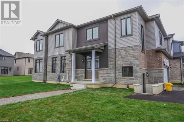 2860 HEARDCREEK TRAIL, London