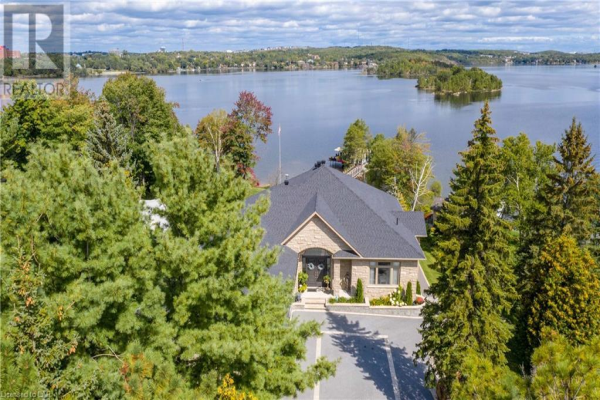 352 RAMSEY LAKE Road, Sudbury