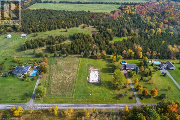 690 WEESE ROAD, Prince Edward County