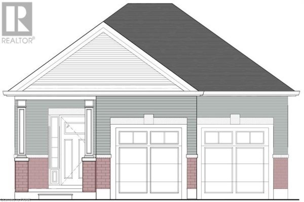 9 VETERANS ROAD #LOT 51, Peterborough