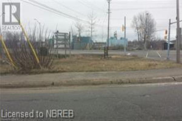0 JOHNSTON Road, North Bay