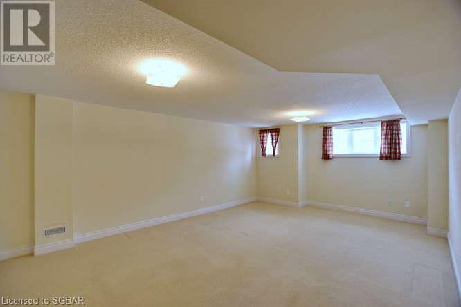 Listing 243565 - Thumbmnail Photo # 31