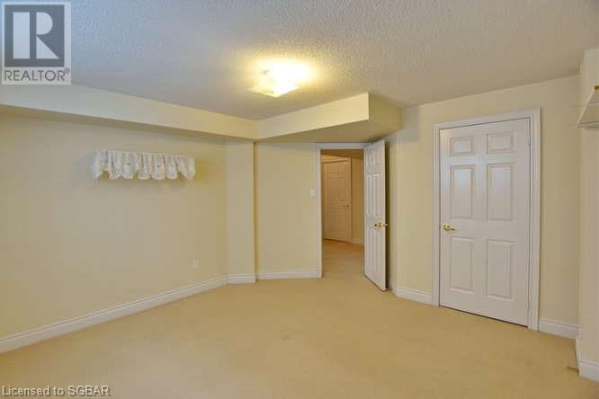 Listing 243565 - Thumbmnail Photo # 33