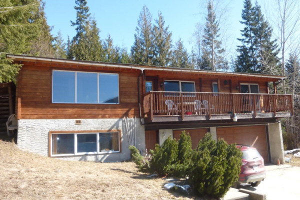 5555 HIGHWAY 3A, Nelson