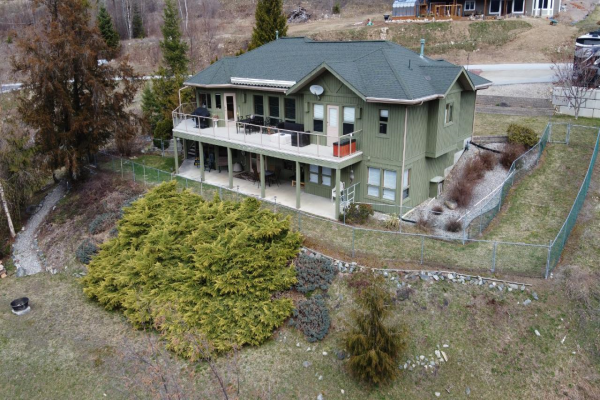 6757 EAGLEVIEW LANE, Nelson