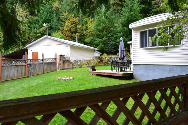 2620 ROBISON ROAD, Nelson