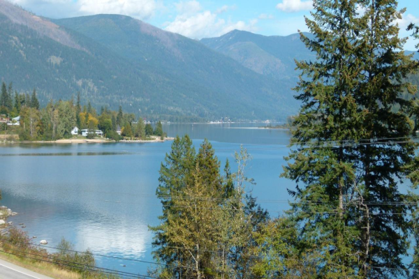 1275 HIGHWAY 3A, Nelson