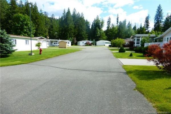 23 - 1500 NEIMI ROAD, Christina Lake
