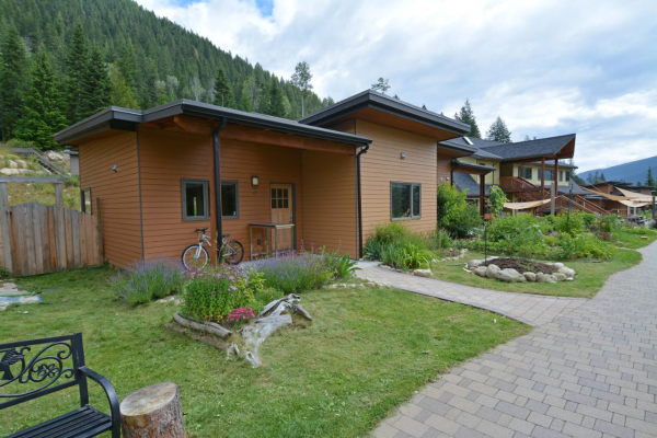 5 - 3260 HEDDLE ROAD, Nelson