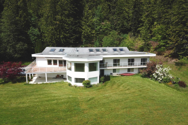 6230 HIGHWAY 3A, Nelson