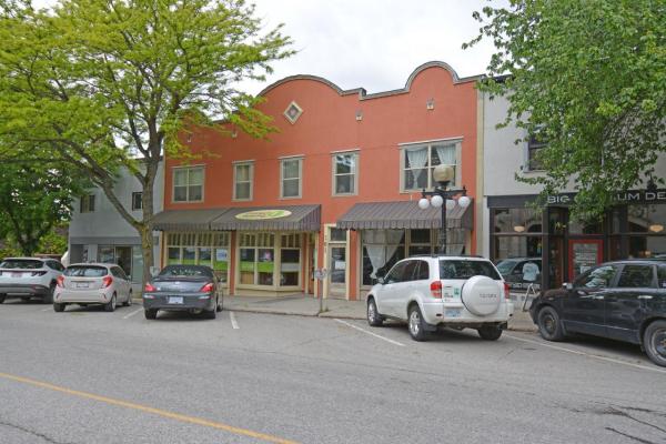 265 BAKER STREET, Nelson
