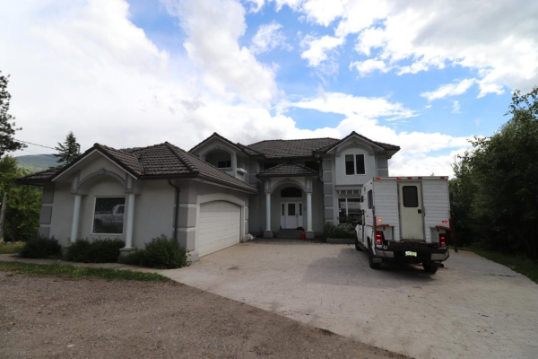3730 TIMBERVIEW ROAD, Nelson