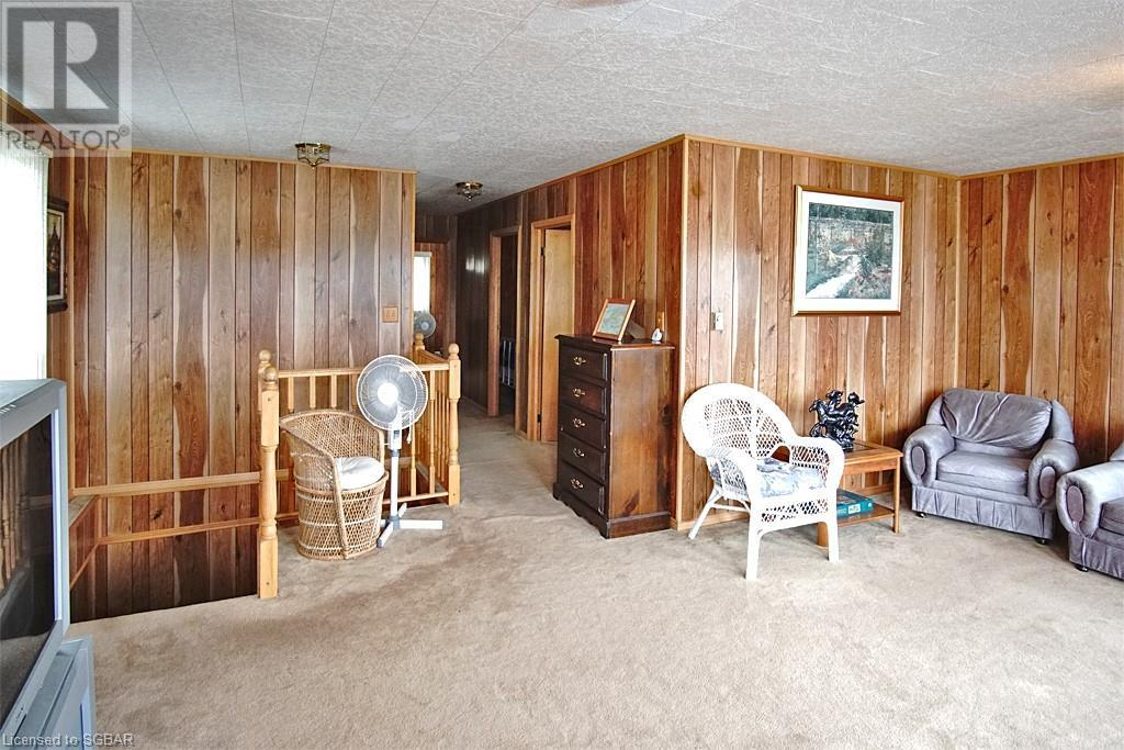 Listing 246539 - Thumbmnail Photo # 7