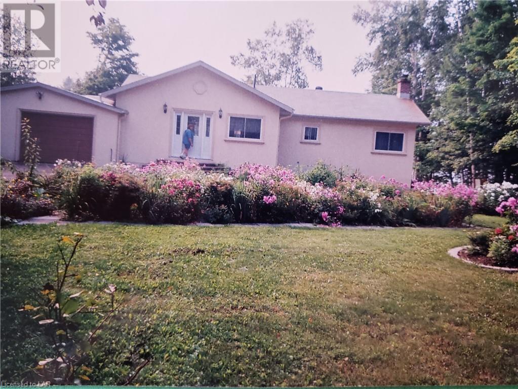 Listing 247197 - Large Photo # 48