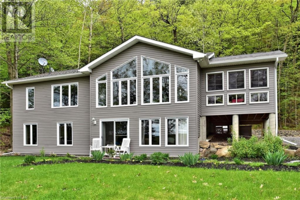 14426 HIGHWAY 35, Haliburton