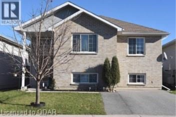 15 BUTLER LANE, Belleville