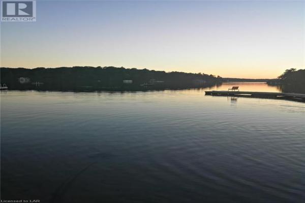 1071 BIG JOE ROAD #1, Muskoka Lakes