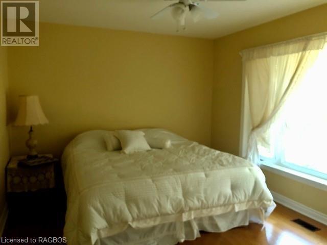 Listing 253914 - Large Photo # 20