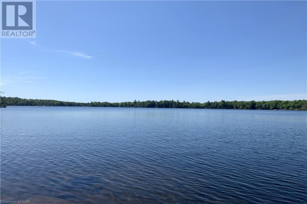822 HASKETTS ROAD, Port Severn