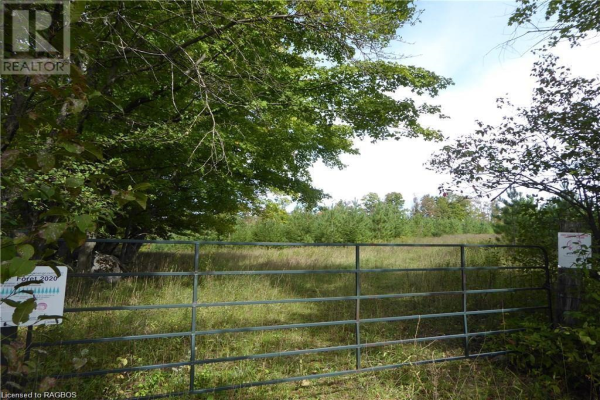 482688 CONCESSION 2 SIDEROAD, Chatsworth