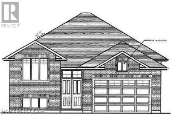 17 CATTAIL CRESCENT #LOT 33, Trenton