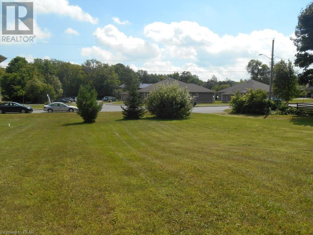 Listing 258317 - Thumbmnail Photo # 2